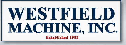 Westfield Machine, Inc.